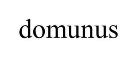 DOMUNUS
