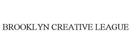 BROOKLYN CREATIVE LEAGUE