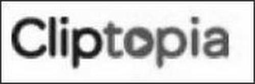 CLIPTOPIA