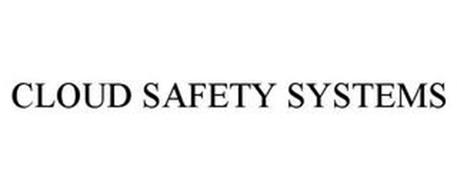 CLOUD SAFETY SYSTEMS
