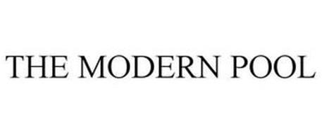 THE MODERN POOL