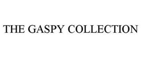 THE GASPY COLLECTION