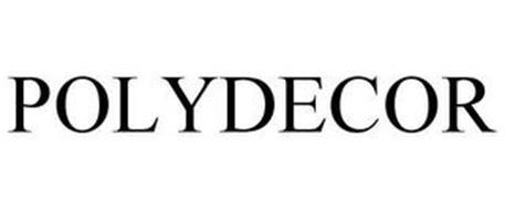 POLYDECOR