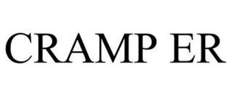 CRAMP ER
