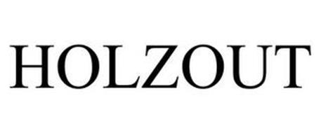 HOLZOUT