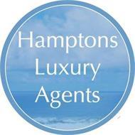 HAMPTONS LUXURY AGENTS