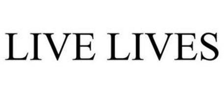 LIVE LIVES