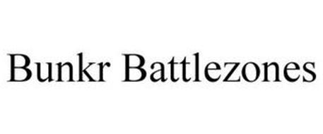 BUNKR BATTLEZONES