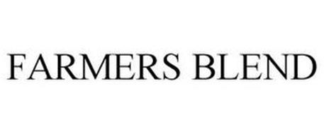FARMERS BLEND