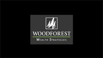 WOODFOREST WEALTH STRATEGIES