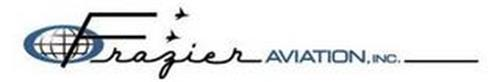 FRAZIER AVIATION, INC.