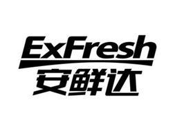 EXFRESH