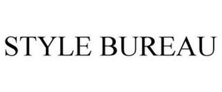 STYLE BUREAU