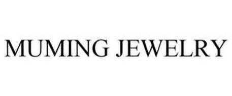MUMING JEWELRY