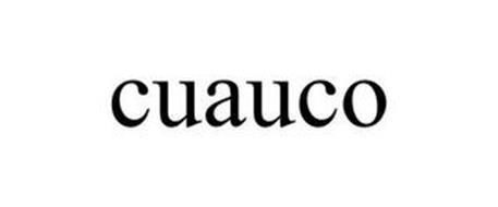 CUAUCO