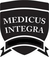 MEDICUS INTEGRA