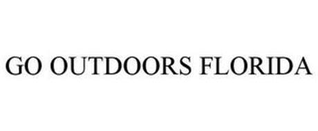 Go Outdoors Florida