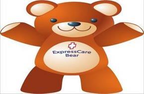 EXPRESSCARE BEAR