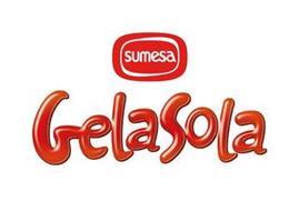 SUMESA GELASOLA