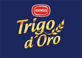 SUMESA TRIGO D'ORO