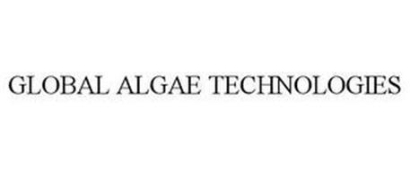 GLOBAL ALGAE TECHNOLOGY
