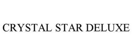CRYSTAL STAR DELUXE