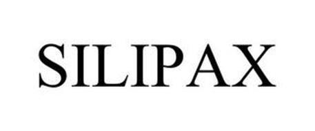 SILIPAX
