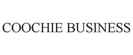 COOCHIE BUSINESS