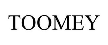 TOOMEY