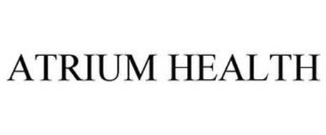 the charlottemecklenburg hospital authority trademarks