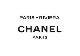 PARIS - RIVIERA CHANEL PARIS