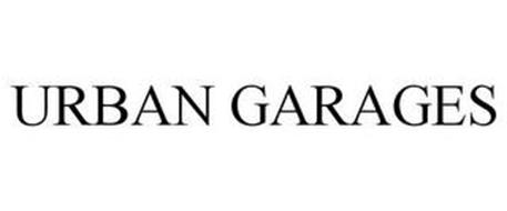 URBAN GARAGES