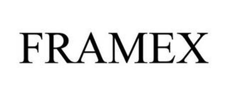 FRAMEX