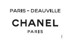 PARIS - DEAUVILLE CHANEL PARIS