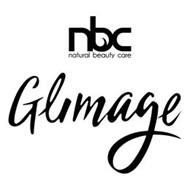 NBC NATURAL BEAUTY CARE GLIMAGE