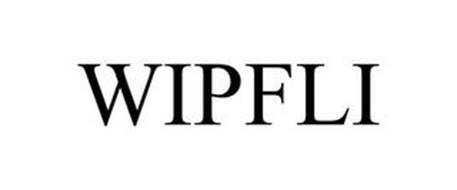 WIPFLI