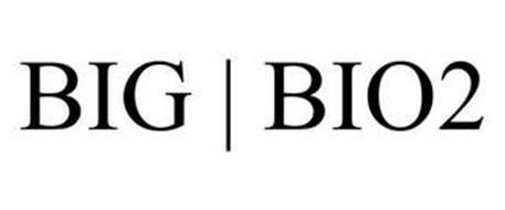 BIG | BIO2