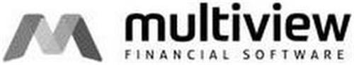 M MULTIVIEW FINANCIAL SOFTWARE