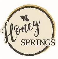HONEY SPRINGS