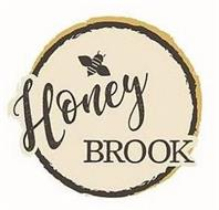 HONEY BROOK
