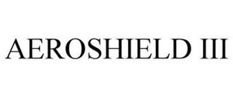 AEROSHIELD III