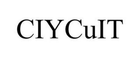 CIYCUIT