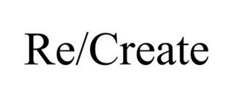 RE/CREATE