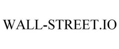 WALL-STREET.IO