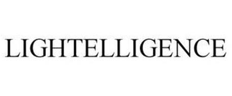 LIGHTELLIGENCE
