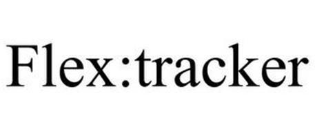 FLEX:TRACKER