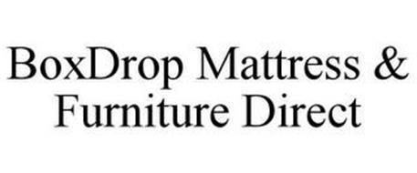 BOXDROP MATTRESS & FURNITURE DIRECT