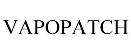 VAPOPATCH
