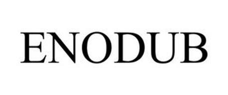 ENODUB