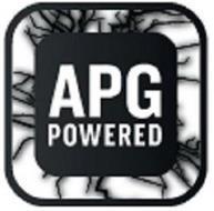APG POWERED